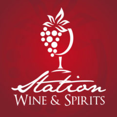 Station Wine and Spirits